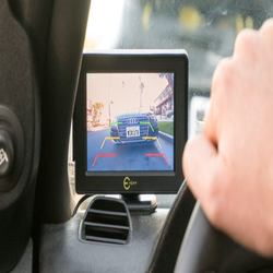HOW TO MAINTAIN YOUR BACK UP CAMERA