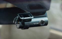 How to Maintain your Dash Cam SD Card