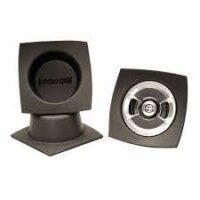 How To Install Car Speaker Baffles