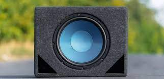 Why Does My Car Subwoofer Rattle