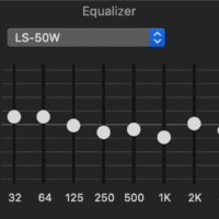 What Is A Car Graphic Equalizer