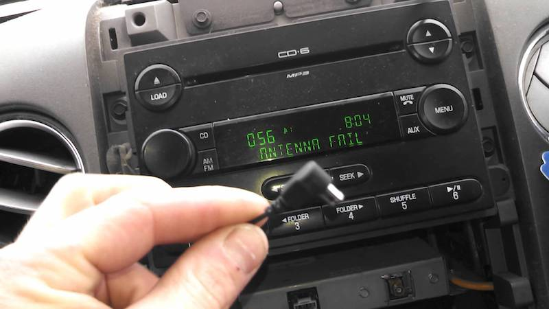 What Causes Satellite Radio Dead Spots