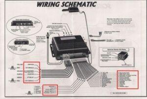Benefits Of Installing A Viper Car Alarm System
