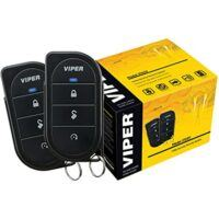 How To Override Car Alarm System