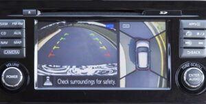 How Do Car Overhead Cameras Work